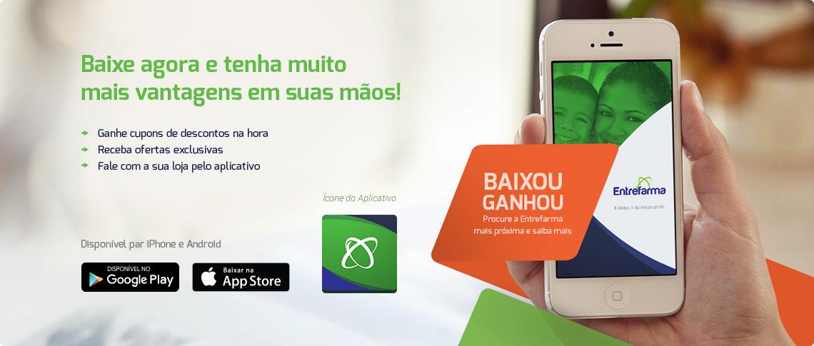 Entrafarma-Farmacia-Aplicativo-Smartphone-Iphone-Android3