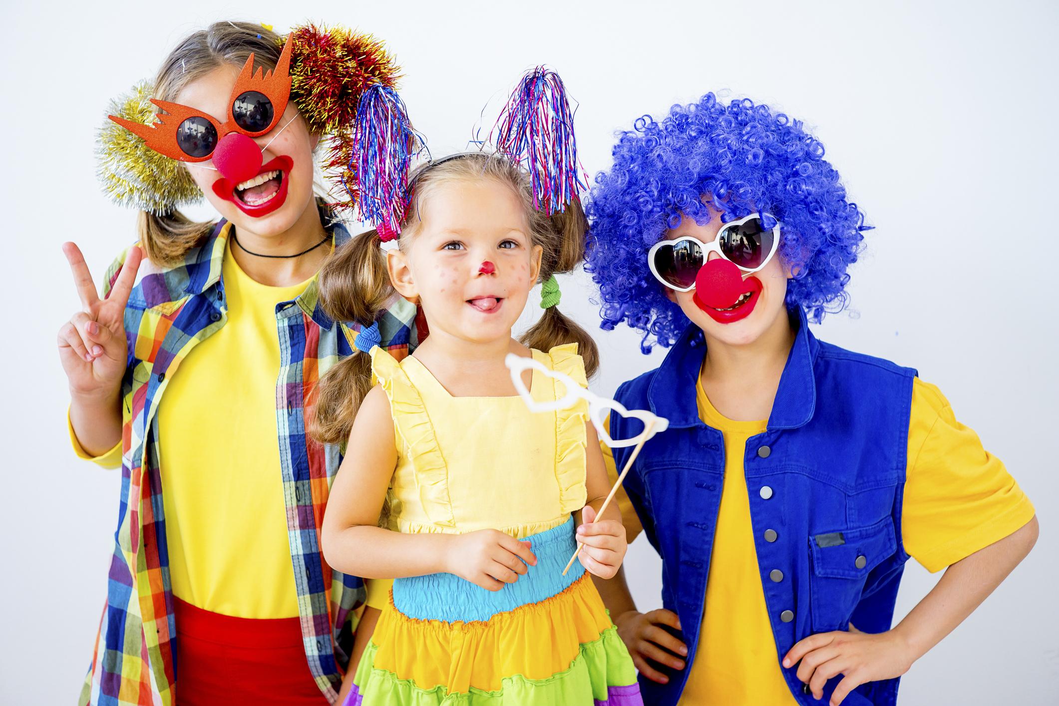 Confira dicas de maquiagem para Carnaval e não descuide da pele
