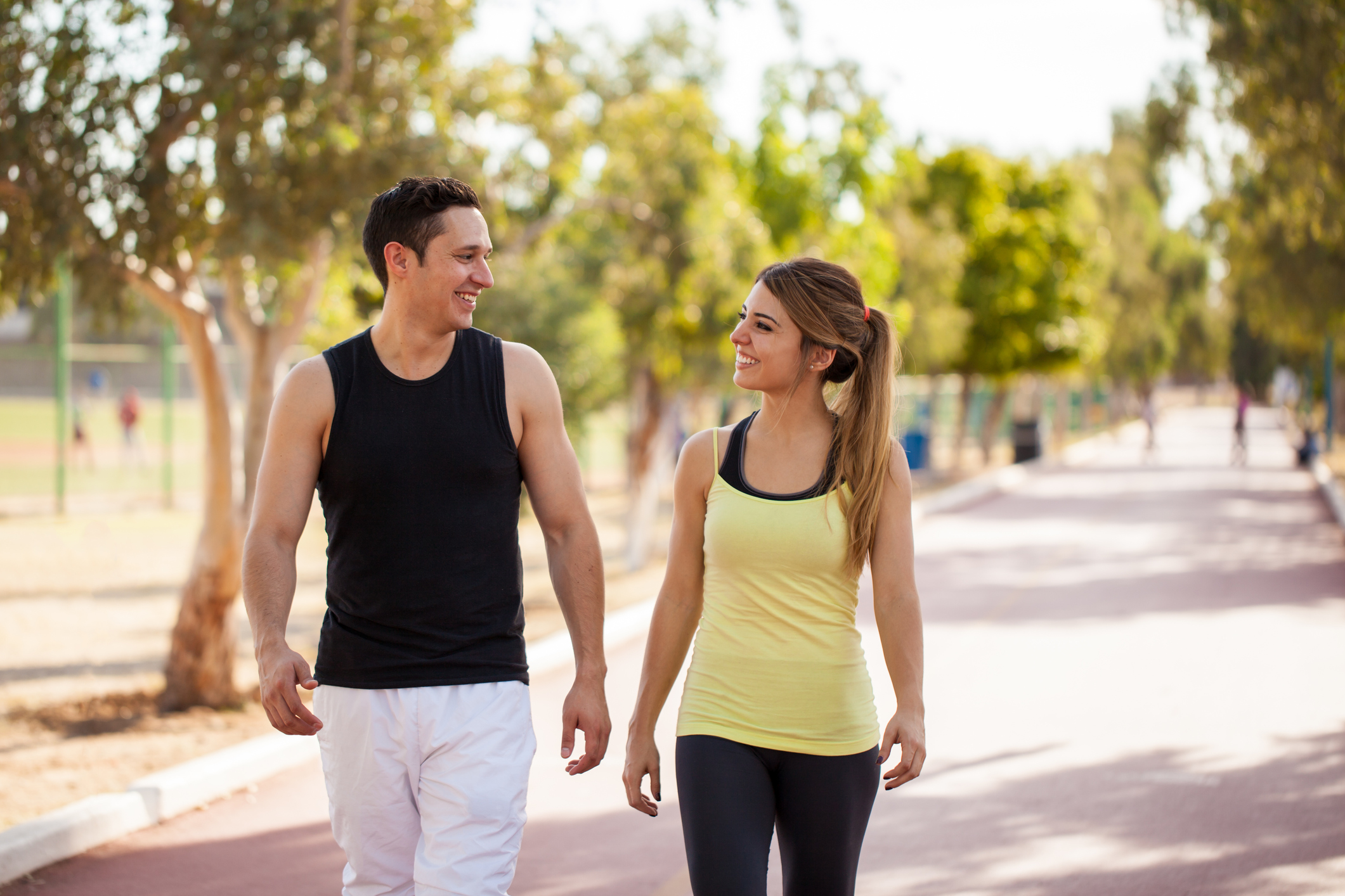 Praticar atividade física é um desafio para muitas pessoas. Veja dicas para saber o que fazer para não desanimar e conseguir fazer um treino de qualidade.
