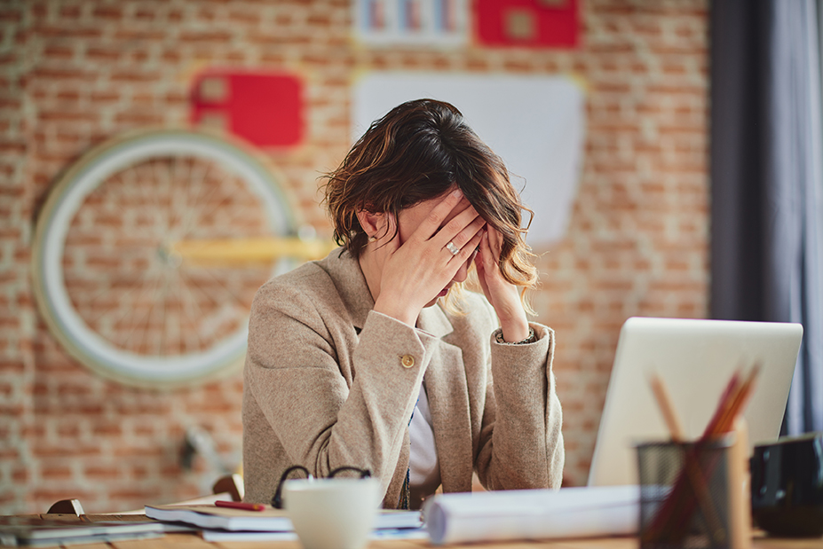 O estresse afeta muitas pessoas na rotina do dia a dia. veja dicas de alimentos para aliviar o estresse e ter uma vida mais tranquila.