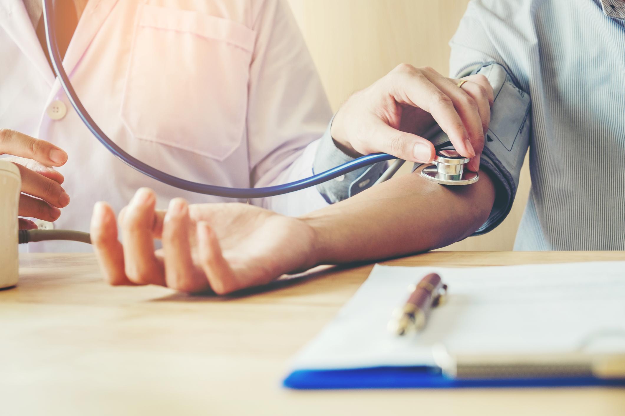 Cuidar da saúde do coração é fundamental para ter uma vida saudável quando mais velho. Veja dicas para preparar o seu organismo e o seu coração.