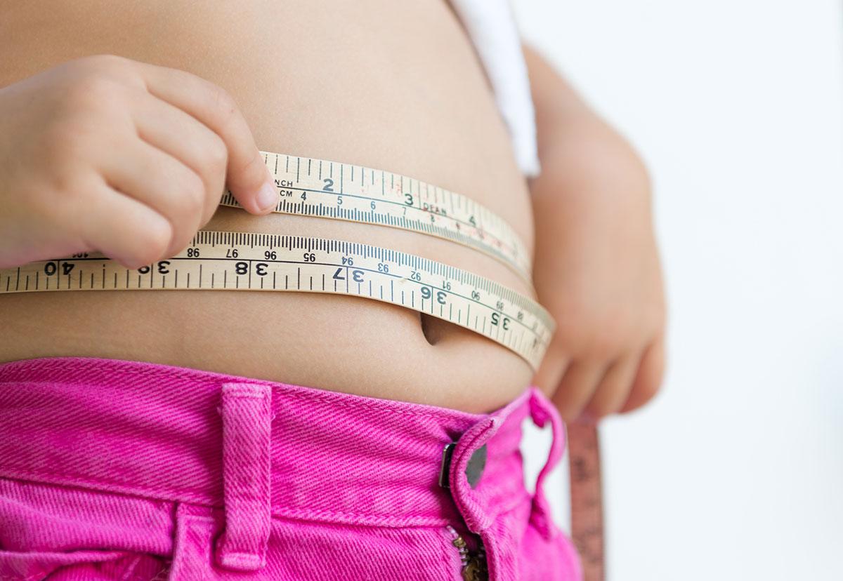 De acordo com a Federação Mundial de Obesidade, em menos de uma década o Brasil deve registrar mais de 11,3 milhões de crianças obesas.