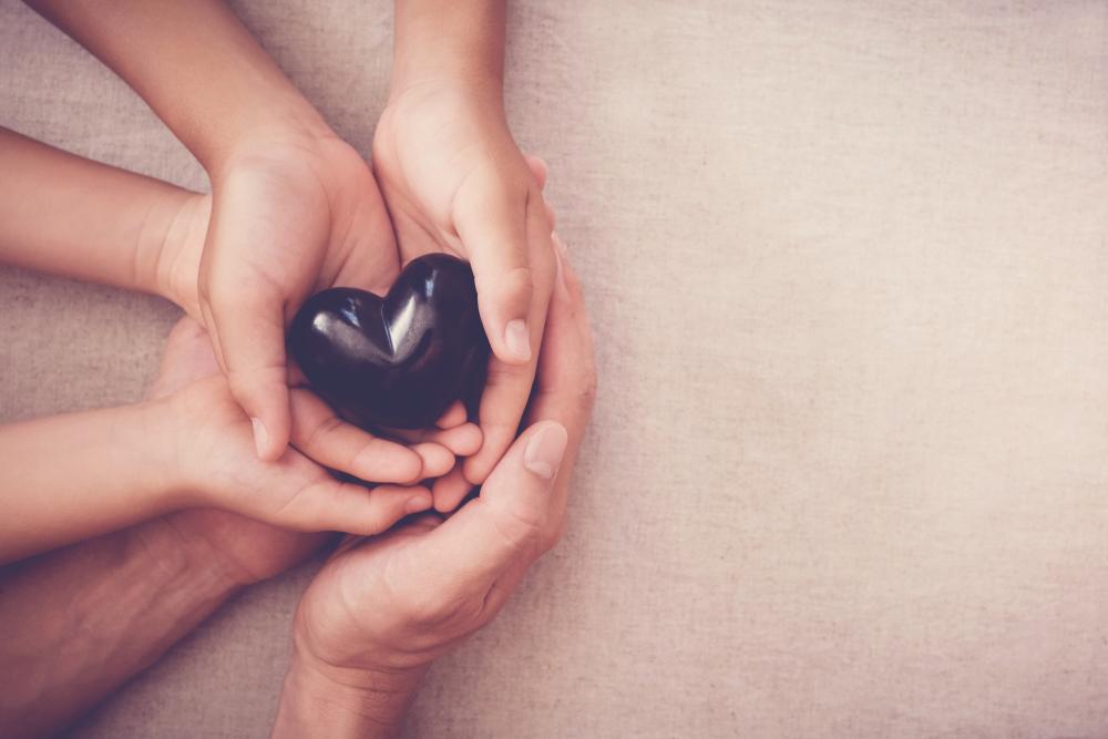 As doenças no coração são mais comuns do que parecem. Mas com algumas atitudes simples podemos evitar uma gama extensa de problemas.