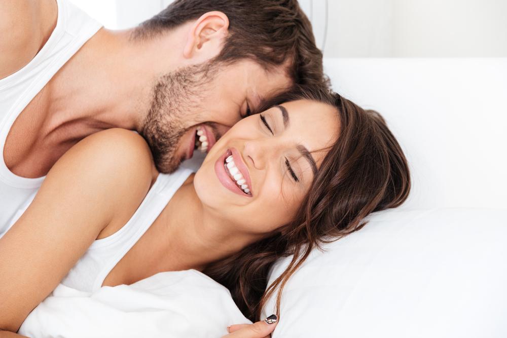 O sexo após a gravidez é um tabu na vida de muitos pais, pois nem sempre é fácil retornar à vida ativa após a chegada de um bebê. Dúvidas sobre quando o casal pode ter a vida sexual ativa de volta, é comum.